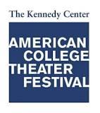 Kennedy Center ACTF