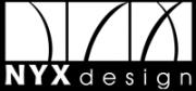 NYX Design