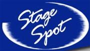 Stage Spot